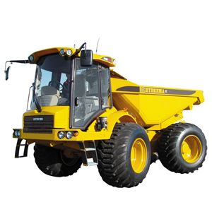 Picture for category Picture for category Dump Trucks