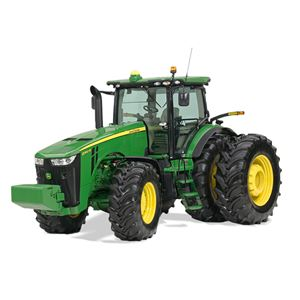 Picture for category Picture for category Tractors