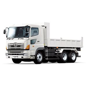 Picture for category Picture for category Trucks & Trailers