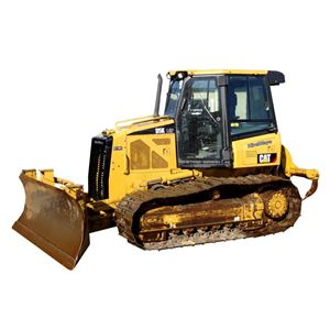 Picture for category Picture for category Bulldozers