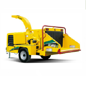 Picture for category Picture for category Chippers & Stump Grinders
