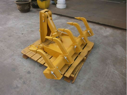 Bulldozers For Sale >> Dozer CAT D3C/ B, D4C/ B, D5C MS Rippers For Sale NZ | Heavy Machinery Equipment | NZAM ...