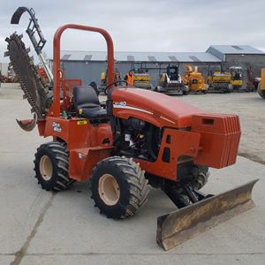 Picture of Ditchwitch RT40
