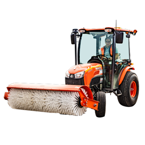 Picture for category Picture for category Road Sweepers
