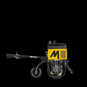 Picture of MBR71